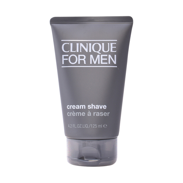 Crema de Afeitar Men Clinique