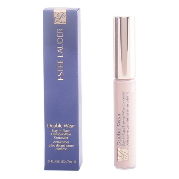 Corrector Facial Double Wear Estee Lauder