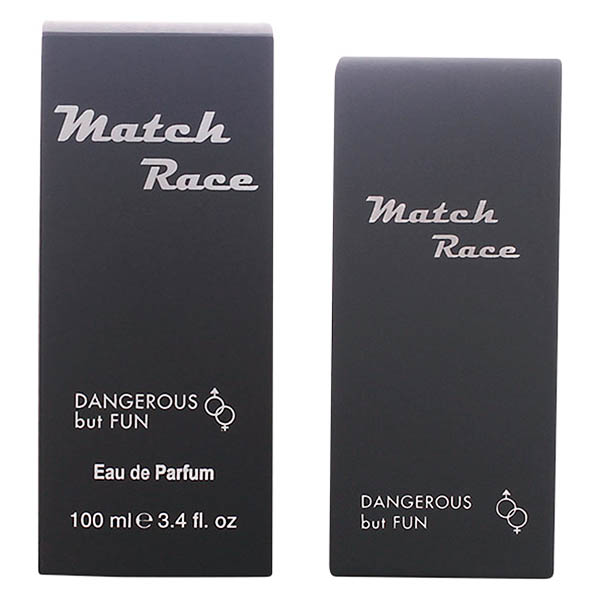 Perfume Hombre Match Race Alyssa Ashley EDP