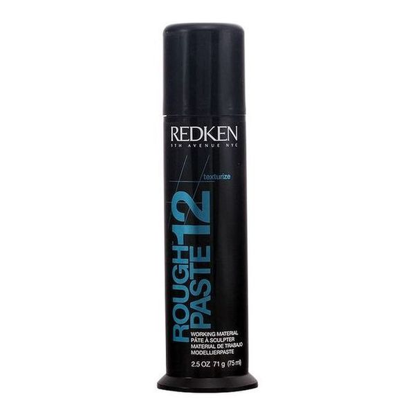 Gel Fijador Rough Redken