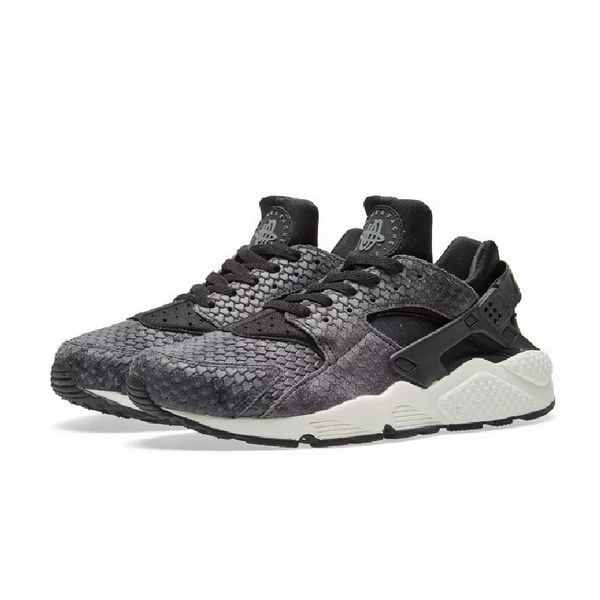 Zapatillas de Running para Adultos Nike Air Huarache Run RPM