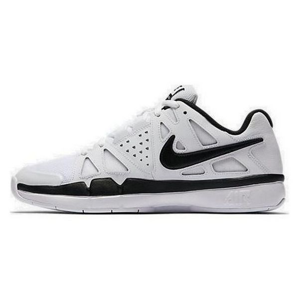 Zapatillas Deportivas Nike Air Vapor Advantage Blanco