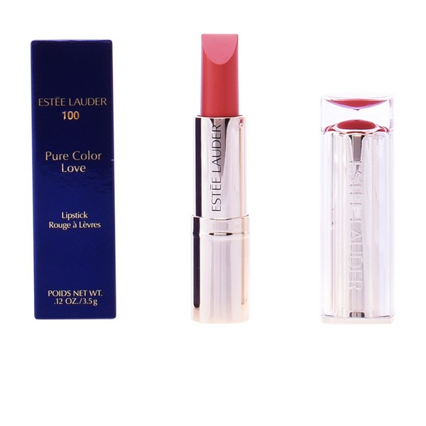 Pintalabios Pure Color Love Matte Estee Lauder