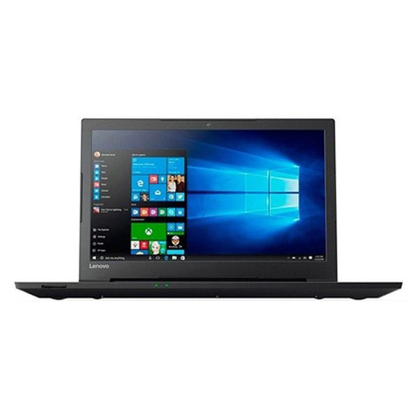 "Notebook Lenovo 80TH0012SP 15,6"" i5-7200U 4 GB RAM 500 GD HDD Negro"