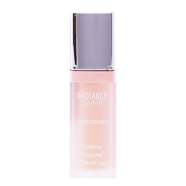 Corrector Facial Radiance Reveal Bourjois