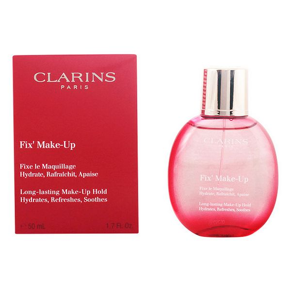 Spray Fijador Clarins 65750