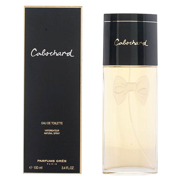 Perfume Mujer Cabochard Gres EDT