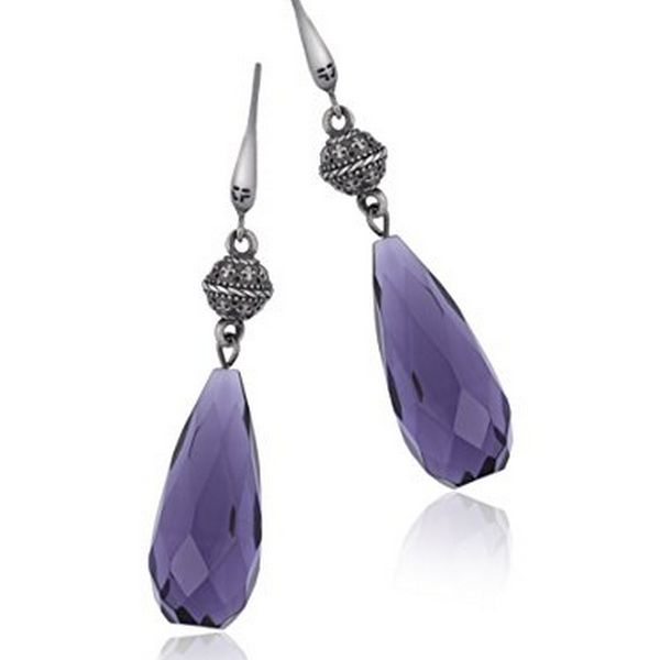 Pendientes Mujer Time Force TJ1024P03