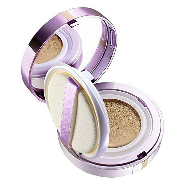 Base de Maquillaje Fluida Nude Magique Cushion L'Oreal Make Up