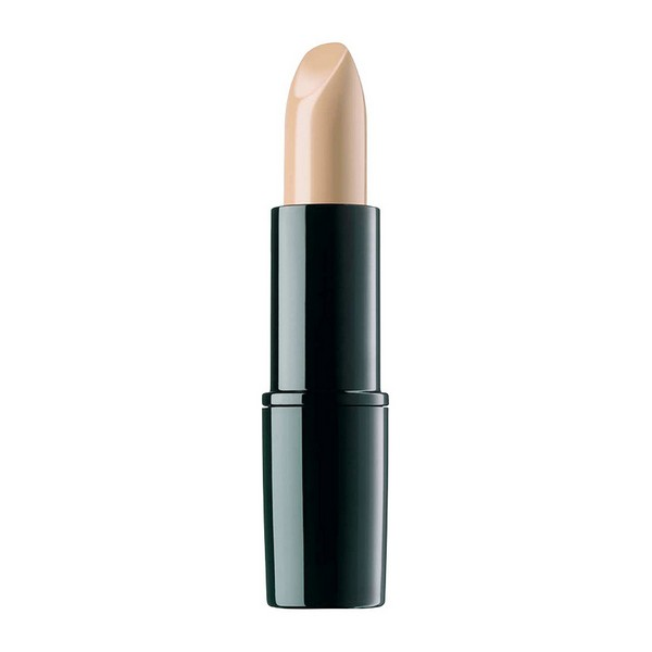 Corrector en Barra Perfect Artdeco