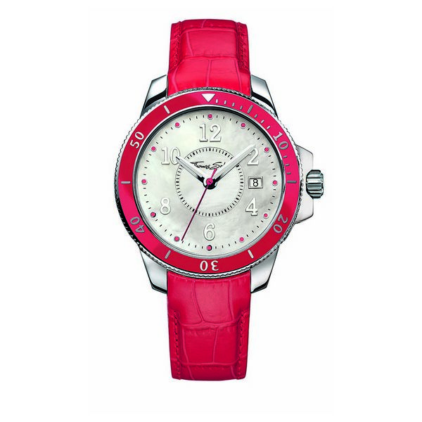 Reloj Unisex Thomas Sabo AIR-WA0122