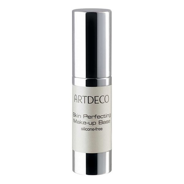Base de Maquillaje Fluida Skin Perfecting Artdeco (15 ml)