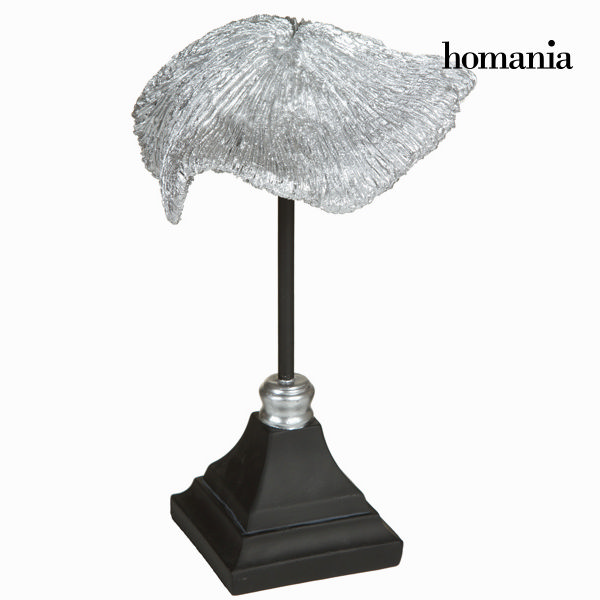 Figura Decorativa Resina (29 x 18 x 14 cm) by Homania