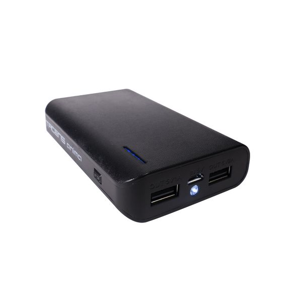 Power Bank Tacens APWB1