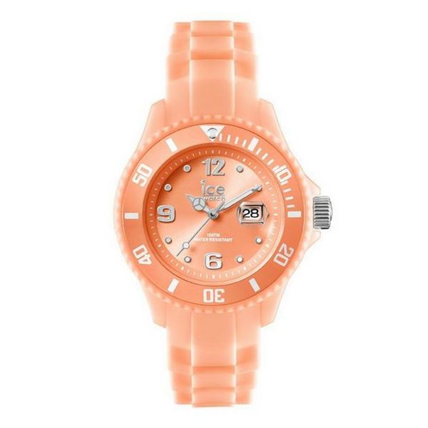 Reloj Unisex Ice SY.PH.M.S.14 (26 mm)