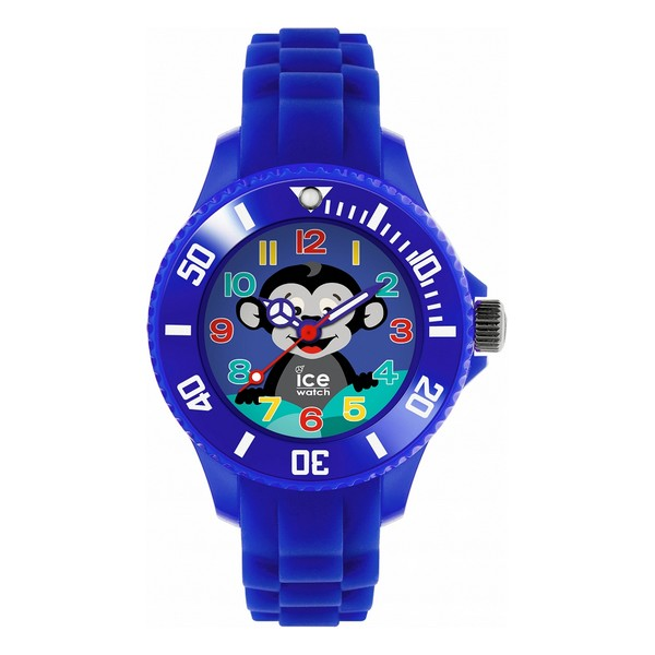 Reloj Infantil Ice MN.CNY.BE.M.S.16 (28 mm)