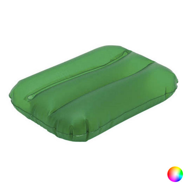 Reposacabezas Hinchable para Playa Rectangular 143254