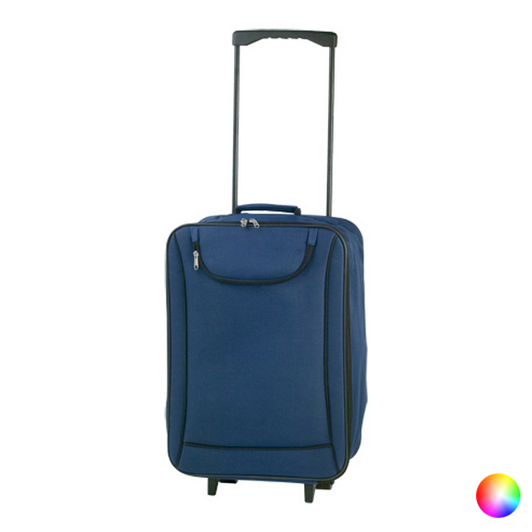Trolley de Cabina 149924