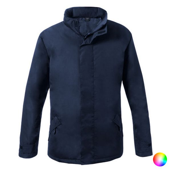 Chaqueta Impermeable para Mujer 144805