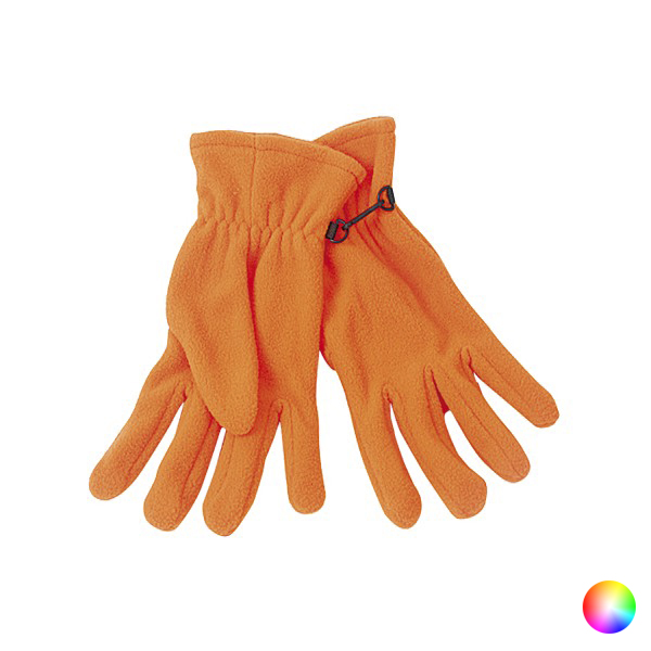 Guantes 149241