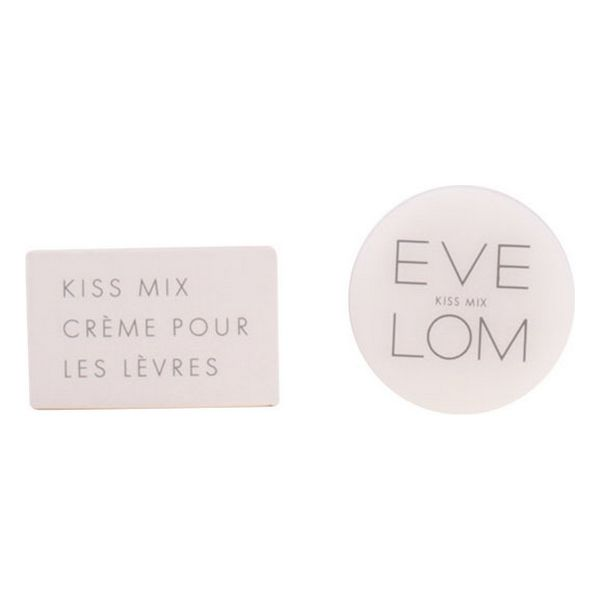 Protector Labial Kiss Mix Eve Lom