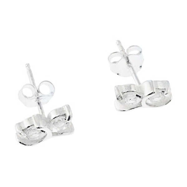 Pendientes Mujer Cristian Lay 542600