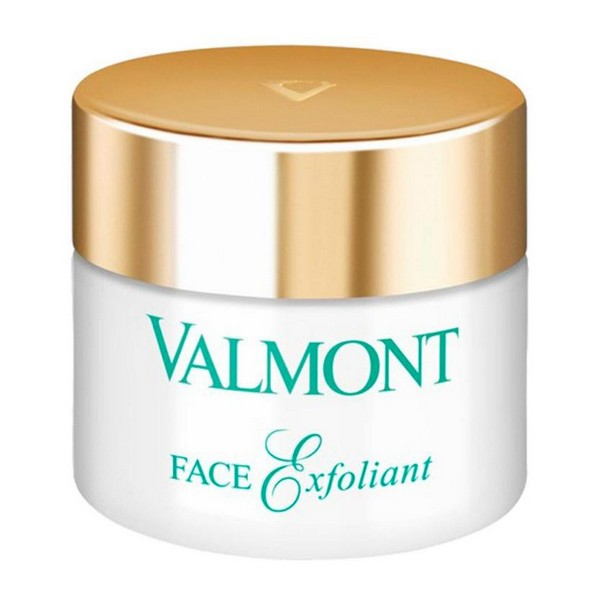 Exfoliante Facial Purify Valmont (50 ml)