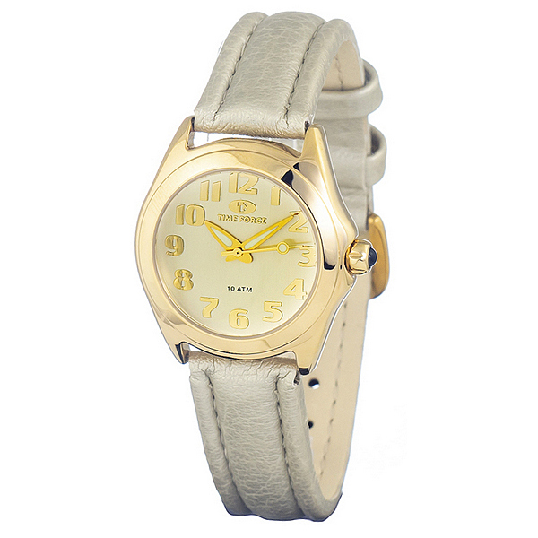 Reloj Mujer Time Force TF1377L-09 (30 mm)