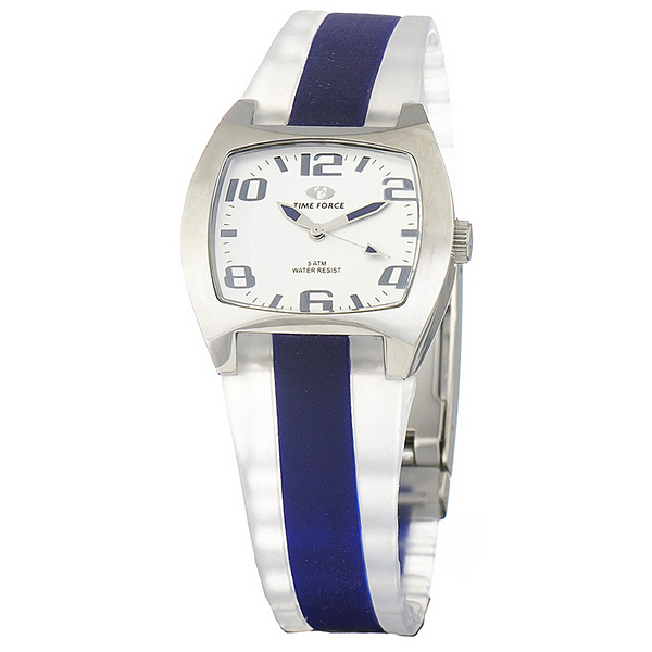 Reloj Mujer Time Force TF2253L-08 (33 mm)