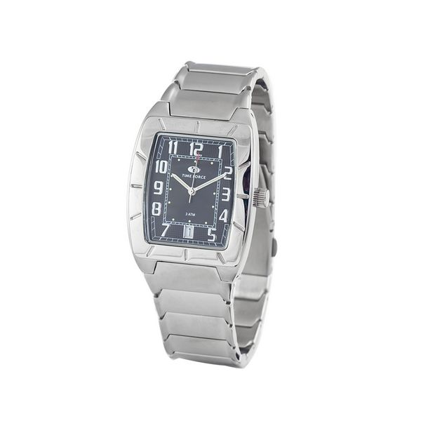 Reloj Hombre Time Force TF2502M-04M (33 mm)