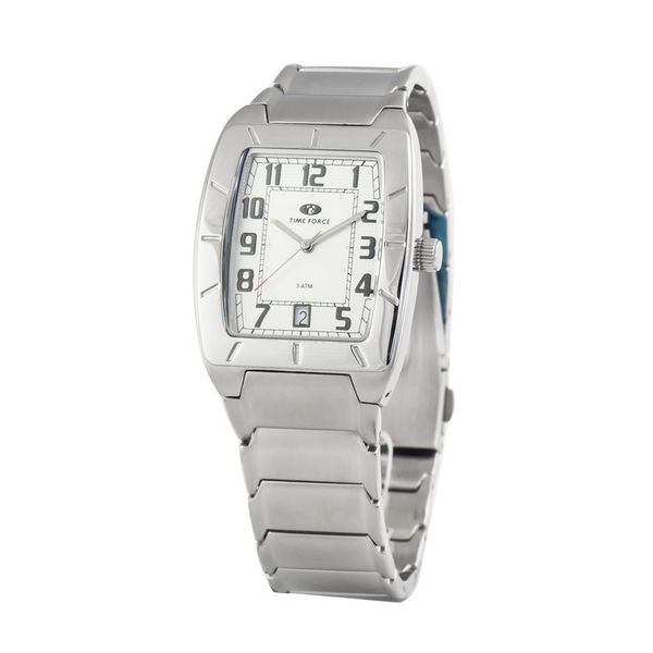 Reloj Hombre Time Force TF2502M-05M (33 mm)