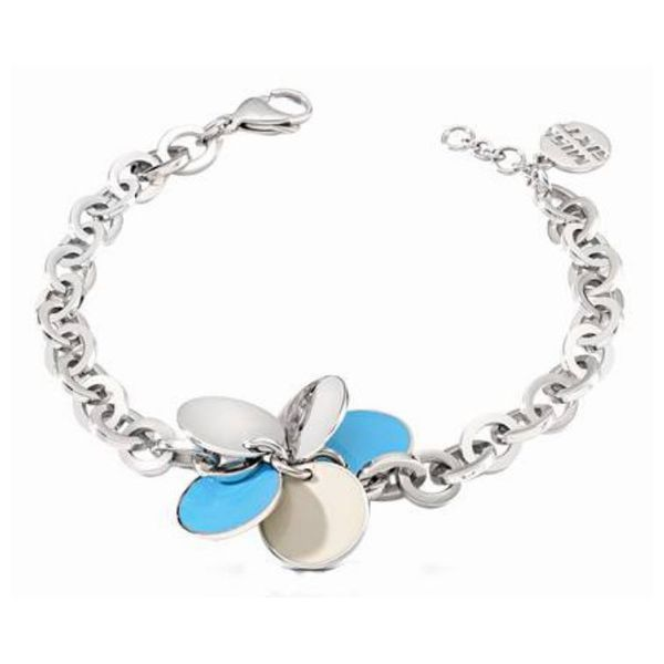 Pulsera Mujer Miss Sixty SMSC12 |