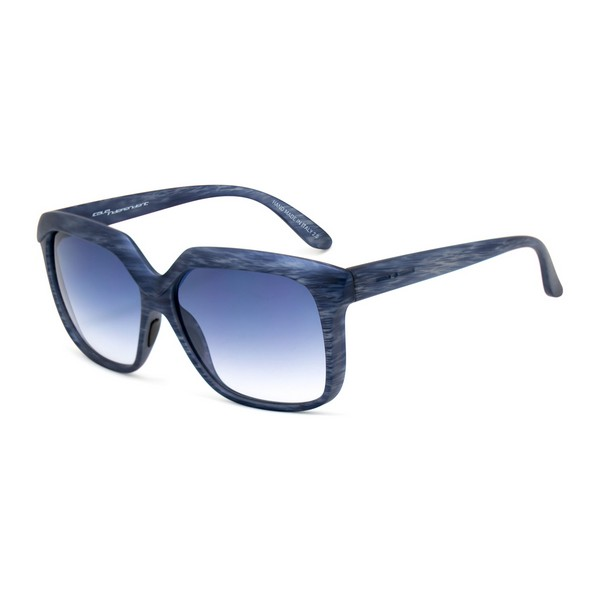 Gafas de Sol Mujer Italia Independent 0919-BHS-022 (ø 57 mm)
