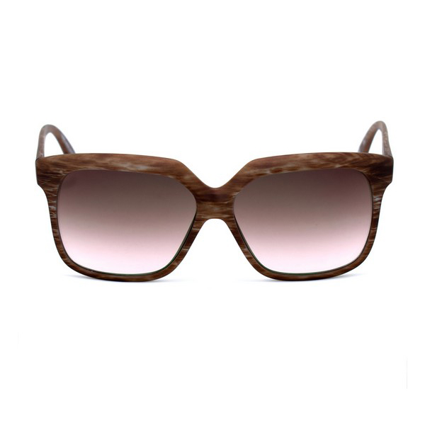 Gafas de Sol Mujer Italia Independent 0919-BHS-044 (ø 57 mm)