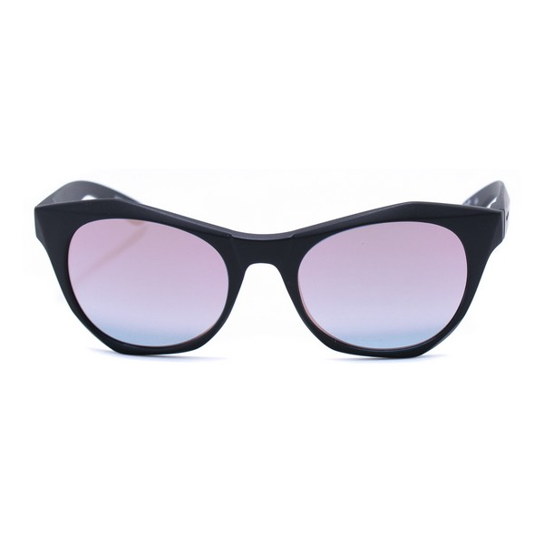 Gafas de Sol Mujer Italia Independent 0923-009-000 (52 mm)