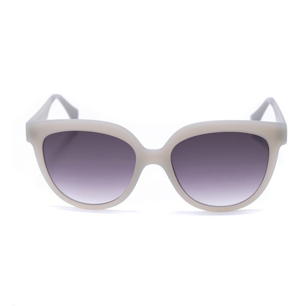 Gafas de Sol Mujer Italia Independent IS028-071-000 (54 mm)