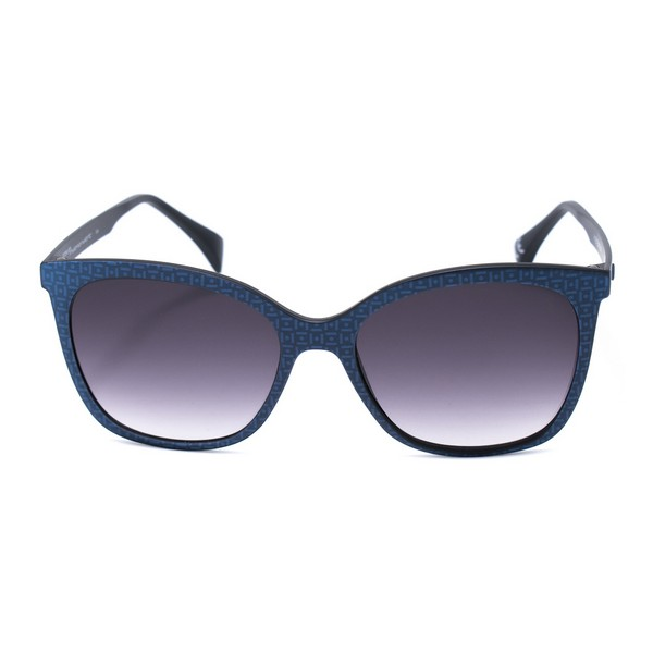 Gafas de Sol Mujer Italia Independent IS018-ALO-022 (56 mm)