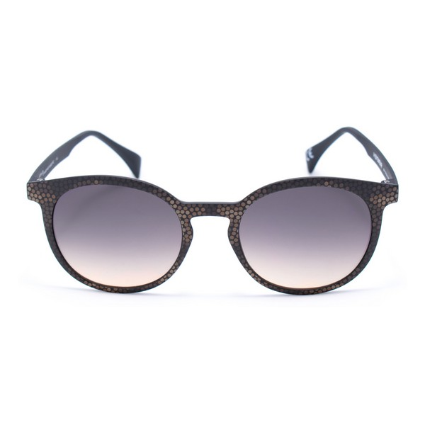 Gafas de Sol Mujer Italia Independent IS019-STA-044 (52 mm)