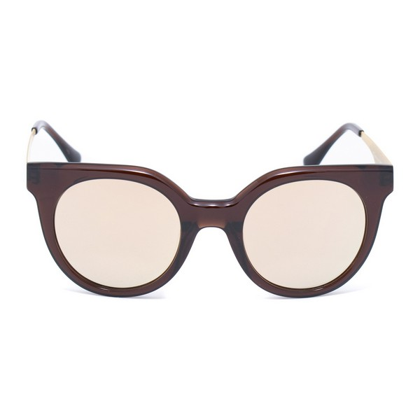 Gafas de Sol Mujer Italia Independent 0801-044-ACE (52 mm)