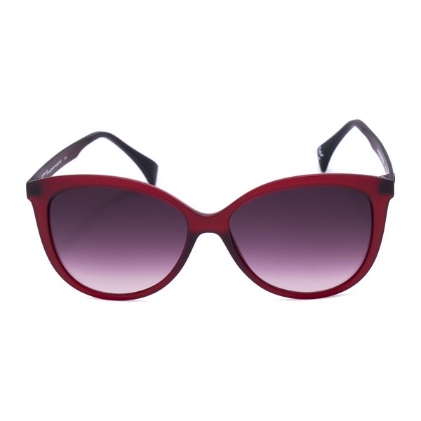 Gafas de Sol Mujer Italia Independent IS017-057-000 (56 mm)