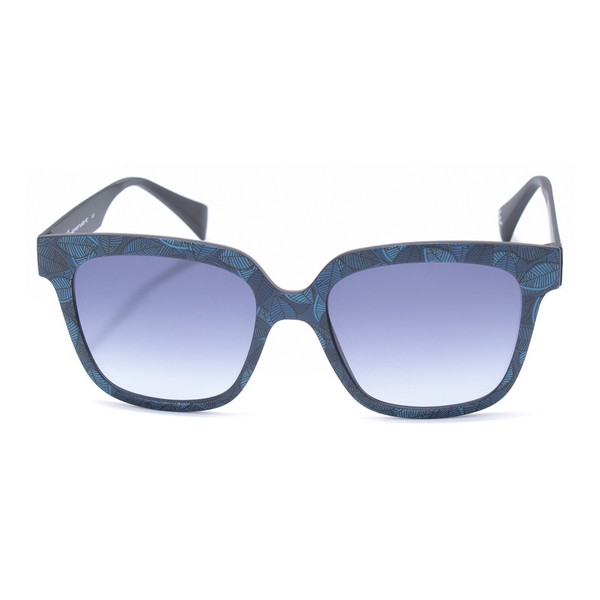 Gafas de Sol Mujer Italia Independent IS027-TAB-022 (52 mm)