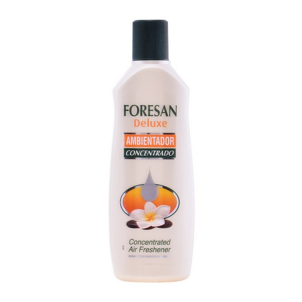 Ambientador Deluxe Foresan (125 ml)