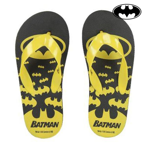 Chanclas Batman 72983