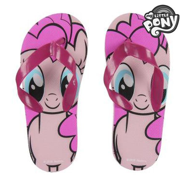 Chanclas My Little Pony 72992