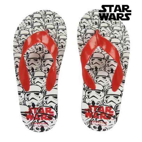 Chanclas Star Wars 72985