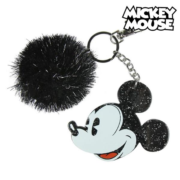 Llavero Mickey Mouse 75063