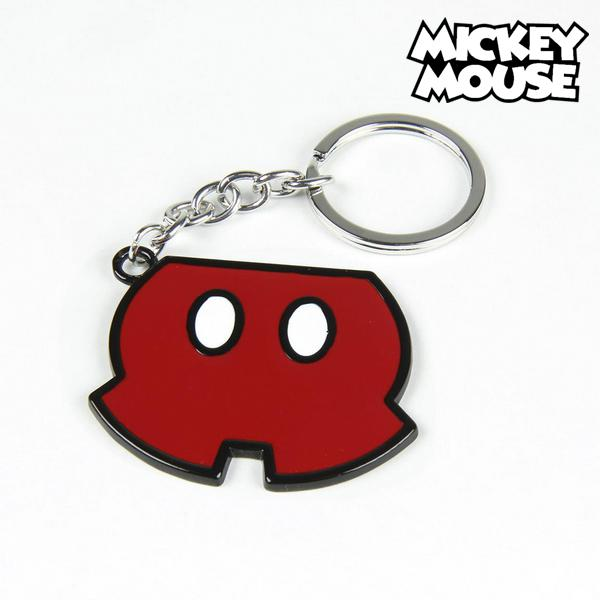 Llavero Mickey Mouse 75117