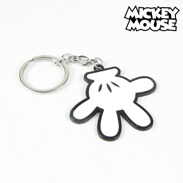 Llavero Mickey Mouse 75124