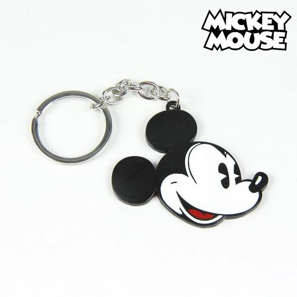 Llavero Mickey Mouse 75131