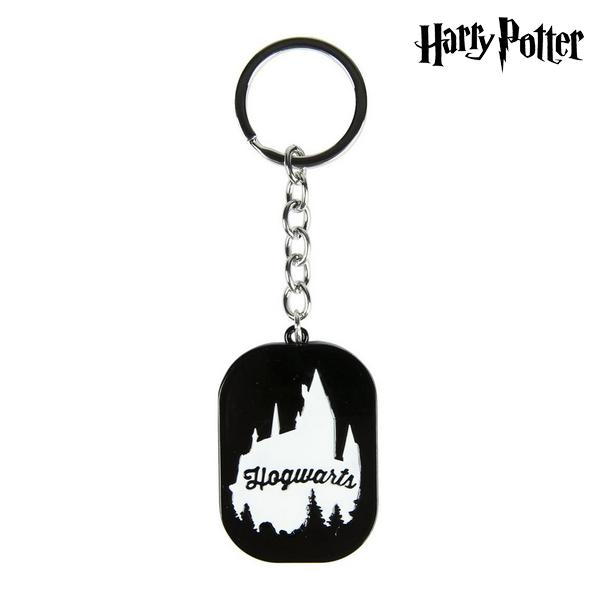 Llavero Harry Potter 75193